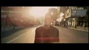 Eminem - Not Afraid (official Video) Hq