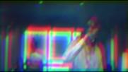 New!!! Wiz Khalifa - Captain [official Video]