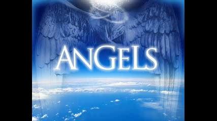 Morandi - Angels (trance remix 137bpm)