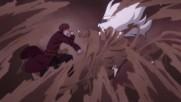 Boruto: Naruto Next Generations - 65 ᴴᴰ