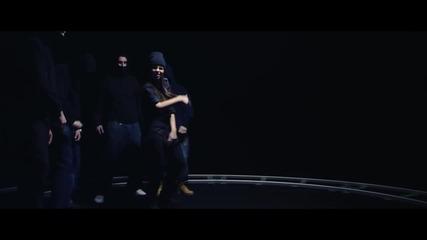 Divna - Moita Muzika (official Hd)