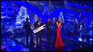 Selma Bajrami - Ostrvo tuge - GNV - (TV Grand 01.01.2015.)