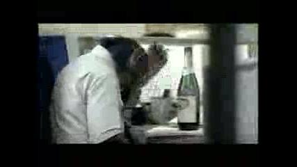 Реклама - Маймуни И Работа 5