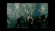 rihanna - umbrella - xvid - 2007 - mv4u