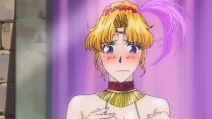 [ryuko] Mahou Senshi Louie - 21