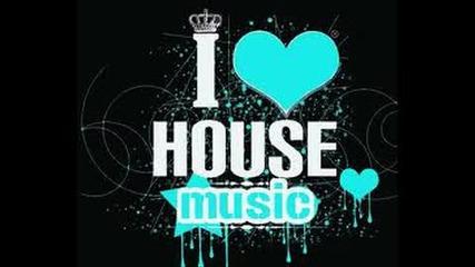 • Progressive House • (хаус цигулка)