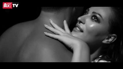 Ceca 2015 - Dobro sam prosla | Official video