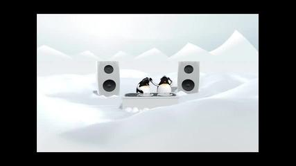 Зарибяващо! Jan Driver - Kardamoon ( Victor Magan Remix)