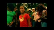 The Best Summer Hit 2010 - Karmin Shiff - Zumba Samba ( Brasil Video Remix ) Avaiable On C