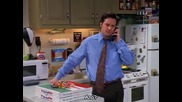 Friends, Season 6, Episode 20 Bg Subs
