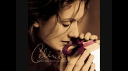 |превод| Celine Dion - Another Year Has Gone By | Селин Дион - Още една година си отива