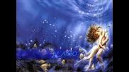 = Galena I Dj Damqn - Sama - Greece =