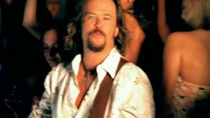 Travis Tritt - The Girl s Gone Wild
