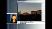 Бойко Борисов и Кристалина Георгиева обсъдиха ситуацията в Северна Африка
