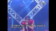 Kat-tun - Signal & Shorty & Understandable ( '06 utawara)