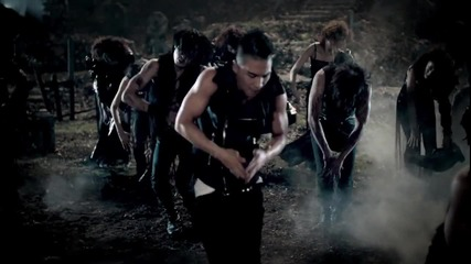 Taeyang - I'll Be There [hd]
