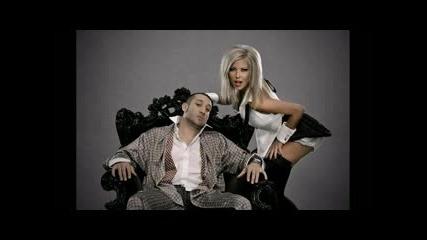 Андреа и Илиян - Не ги прави тия работи