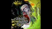 05. Splitkid - Лекция (ft. Denyo)