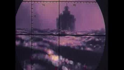 U - 96 Das Boot Vbox7.flv