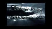Tokio Hotel 1000 Oceans - Lyrics