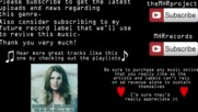 Danielle Bollinger - When The Broken Hearted Love Again Chris Cox Radio Edit