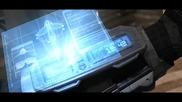 Star Wars - The Old Republic - Short Movie