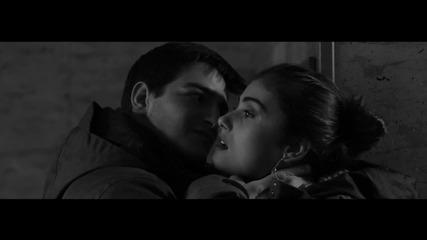 48h Sofia Film Challenge - Victim