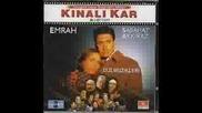 Emrah - Kinali Kar