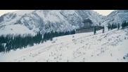 Inception - Full Trailer