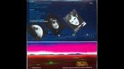Patrick Cowley - Mind Warp ,1982