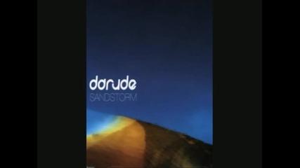 Sandstorm - Darude