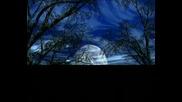Дейвид Гарет - Clair де Lune