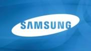 Интересни факти за Samsung които НЕ ЗНАЕХТЕ