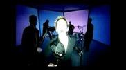 Delirious - Take Me Away