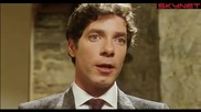 Скенери (1981) Бг Аудио ( Високо Качество ) Част 2 Филм