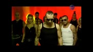 Илиян 2012 - Джек, Джек (official Video). http___hulkshare_com_06g2qy0f2ao