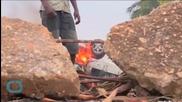 Burundi Defense Chief Says Army Will not Break Constitution