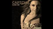 Captcha - Close 2 Me