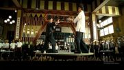 Ip Man 2 - Ipman vs 3 Masters English Subtitles Hd