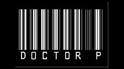 Doctor P - Big Boss (oscillator Z Drumstep Remix)