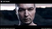 * Премиера 2013 * Liviu Hodor feat. Mona - Unde-i dragostea (official Video)