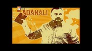 Adanali Burasi Istanbul ama Mеmlеkеt Adana - Vbox7