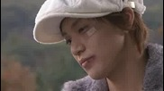 [ Bg Sub ] Hana yori dango Сезон 1 Епизод 7 - 2/2