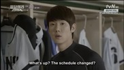 [eng sub] Reply 1994 E09
