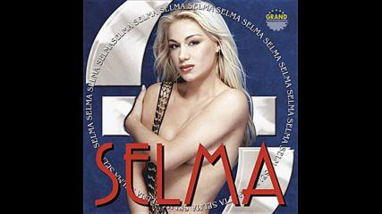 Selma Bajrami - Otvori se zemljo (hq) (bg sub)