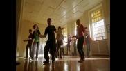 Selena Gomez & Drew Seeley - Dance