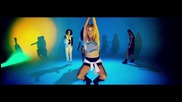 Премиера» Maejor Ali ft. Juicy J, Justin Bieber- Lolly + Превод