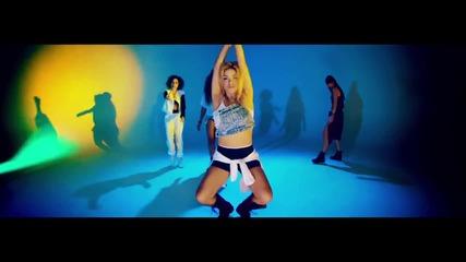 Премиера» Maejor Ali ft. Juicy J, Justin Bieber- Lolly + Превод