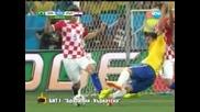 Изспортен свят - Господари на ефира (16.06.2014г.)