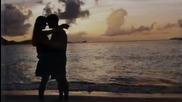 Romantic Piano + Bebu Silvetti + Dulce Amor